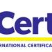 صدور گواهینامه ISO17025،چگونگی اخذ ISO17025