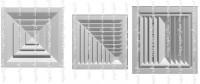 انواع دریچه  سقفی