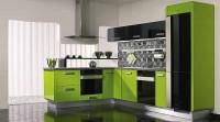 کابینت آشپزخانه|کابینت ام دی اف|کابینت MDF آشپزخانه|09126183871