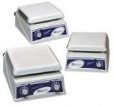 فروش تجهیزات آزمایشگاهی و کنترل کیفی