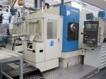 تعمیر ونگهداری و نصب و راه اندازی ماشین آلات صنعتی cnc