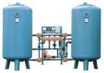 سختی گیر-شرکت آب رو پالایش پایدار