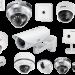 تعمیرات تخصصی دوربین مداربسته و DVR , NVR
