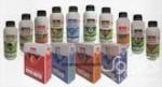 فروش انواع کودهای شیمیایی ، نانو و NPK ، کود دامی ، سم ، بذر