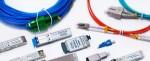 تجهیزات پسیو فیبر نوری تجهیزات پسیو شبکه