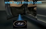 Hyundai - Logo Lights-Shadow Lights- geely.shopfa.com - LOGO.shopfa.com (406)