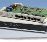 712siemens-modem-plug-in-s3118-q324-b230-itbazar.com-l