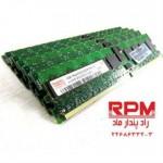 RAM Ads