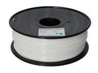 Nylon 1.75mm Glow in the dark Green Filament