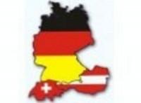 Deutschlandsbild 2