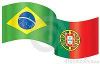 flag-brazil-portugal-thumb10186219