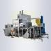 تولید ظرف یک بار مصرف آلومینیومی 1