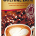cafetime-latte