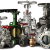 valve-products-pic