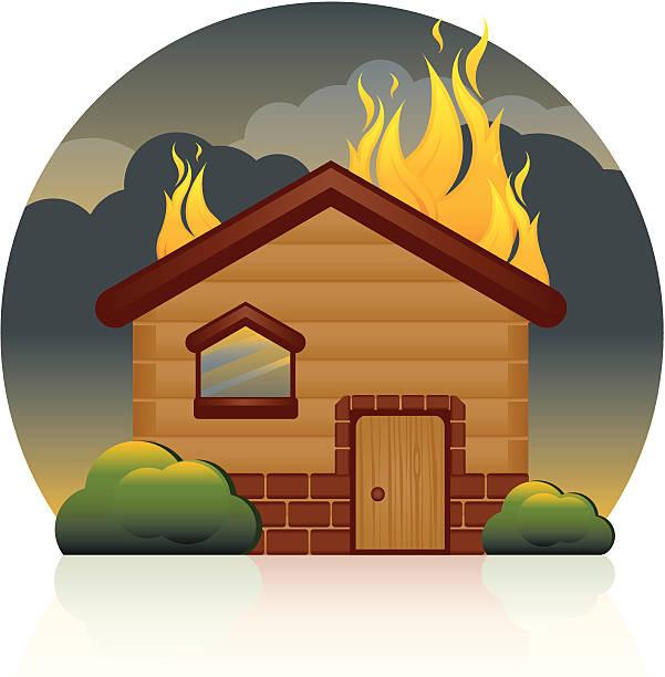 راهنمای خرید سیستم گرمایشی ساختمان
