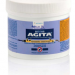 agita-fly-powder-killer