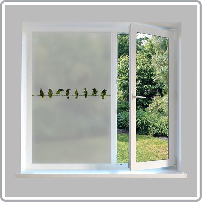 شیشه دو جداره منقوش