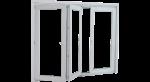 راهنمای خرید انواع پنجره دو جداره
