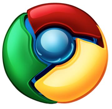 لپ تاپ گوگل کروم بوک