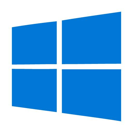 لپ تاپ ویندوز