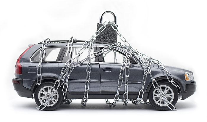 راهنمای خرید دزدگیر و ردیاب خودرو