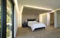 Bedroom-False-Ceiling-Designs