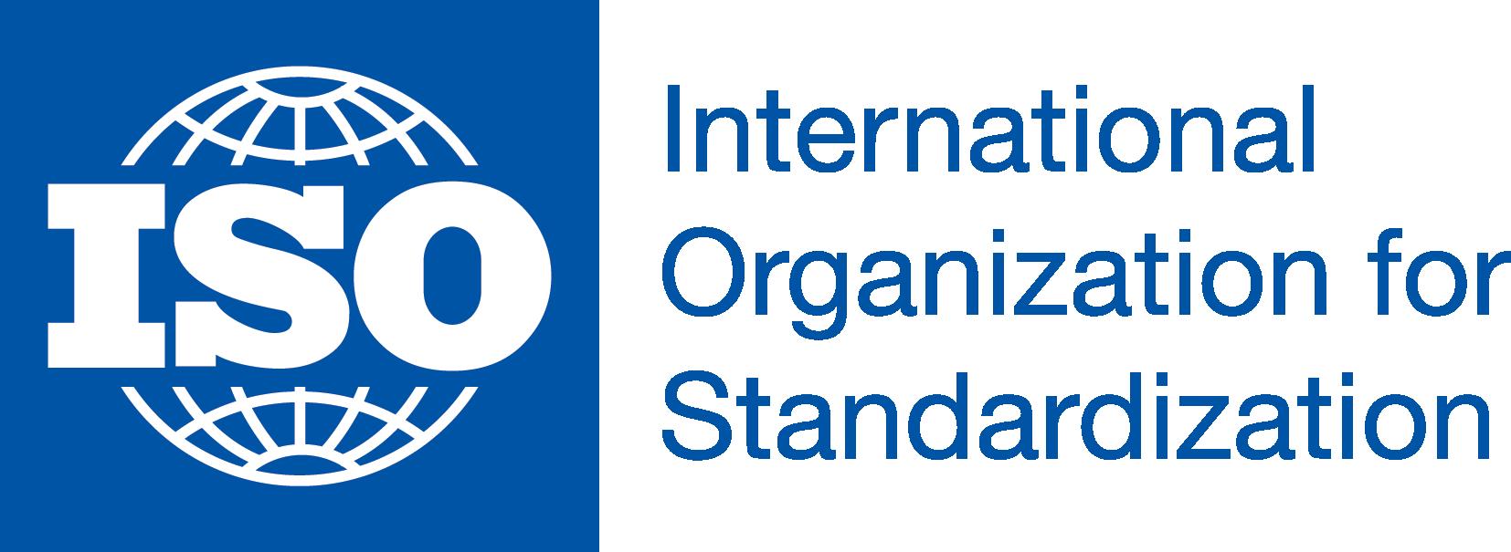 انواع استاندارد ایزو و گواهینامه ایزو