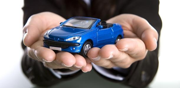 بیمه اتومبیل