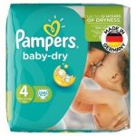 Pampers-CP4-25-Pcs-430x430