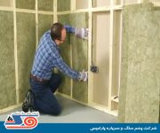 rockwool-for-wall-insualtion-269