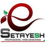 setayesh