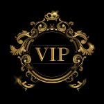 vip-background-design_1115-629