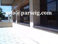 دانشگاه الزهرا 2