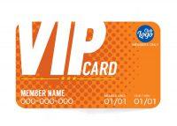 vip-card-3_63f18e94f22297deecd205f498d585a6