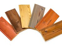 thermo-treated-timber