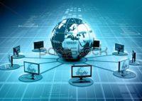119434990-شبکه-های-کامپیوتری-جهانی-در-پس-زمینه-انتزاعی