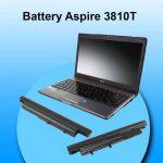 Battery-3810---Copy