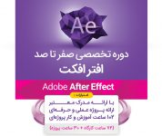 after-effect