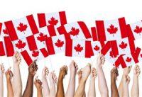small-مهاجرت به کانادا 2019