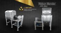 ribon3