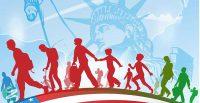 1535008904-immigration-methods