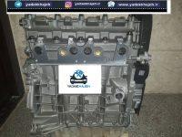 405 موتور کامل تایم شده