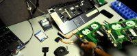 acer-laptop-repairs