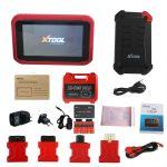 xtool-x-100-pad-tablet-key-programmer-28.1