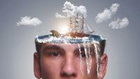 photoshop-tutorial-water-head-ma