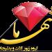 logo-shahre-ma copy
