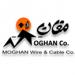 06360420170211_Moghan
