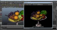 3d_fruits__autodesk_maya_3d__by_choloalon-daf8jml-1
