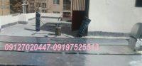 I800X500_296747806766
