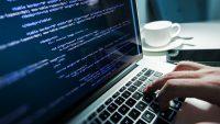 coding_laptop_1200x675